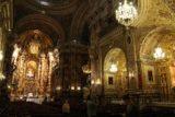 Granada_746_05282015