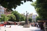 Granada_802_05282015