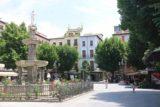 Granada_809_05282015