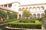 Granada_925_05282015