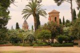 Granada_983_05282015