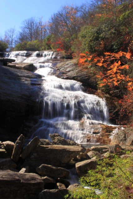 Graveyard_Fields_015_20121017 - Another look at Lower Falls