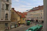 Graz_004_07102018