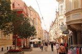 Graz_010_07102018