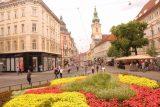 Graz_040_07102018