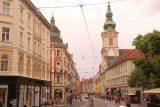 Graz_042_07102018