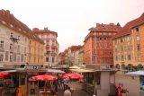 Graz_074_07102018