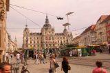 Graz_091_07102018