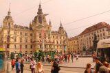Graz_095_07102018