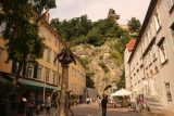 Graz_105_07102018