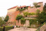 Graz_179_07102018