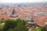 Graz_209_07102018