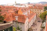Graz_273_07102018