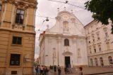 Graz_277_07102018