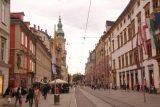 Graz_288_07102018