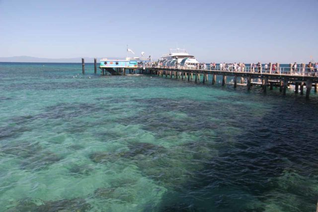 Great_Barrier_Reef_016_05192008