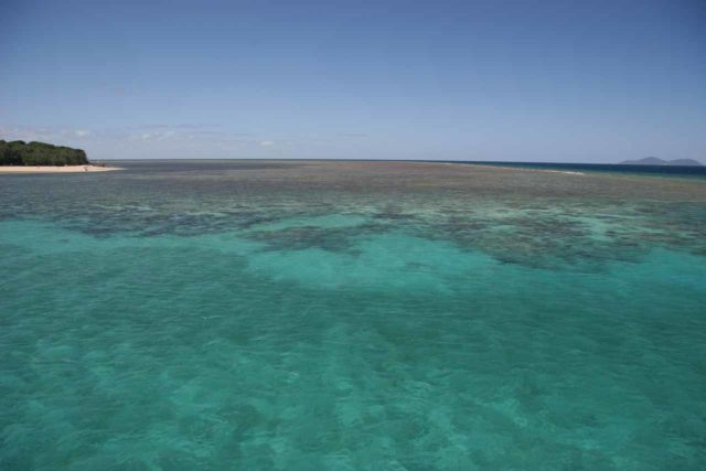 Great_Barrier_Reef_065_05192008