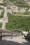 Great_Wall_017_05182009