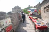 Great_Wall_030_05182009