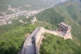 Great_Wall_053_05182009