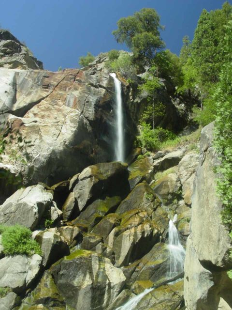 Grizzly_Falls_009_08282004