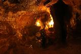 Gronligrotta_083_07092019 - One of the larger rooms inside the Gronligrotta
