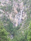Grouse_Falls_001_mom_05202016