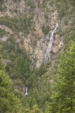 Grouse_Falls_038_05202016 - A more zoomed out view of the distant Grouse Falls