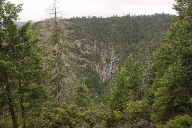 Grouse_Falls_042_05202016 - Full context of Grouse Falls as seen from the overlook