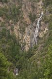 Grouse_Falls_054_05202016