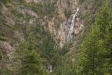 Grouse_Falls_056_05202016 - Broad look at the Grouse Falls from its overlook