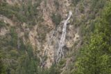 Grouse_Falls_066_05202016 - Broad look at just the main drop as seen from the Grouse Falls Overlook