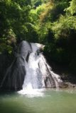 Gudong_013_04192009