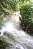 Gudong_022_04192009