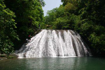 Gudong_035_04192009