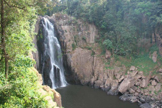 Haew_Narok_012_12262008 - Haew Narok Waterfall