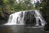Haew_Sai_011_12272008 - The Haew Sai Waterfall