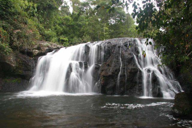 Haew_Sai_011_12272008 - Haew Sai Waterfall