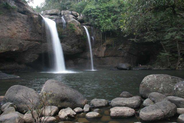 Haew_Suwat_024_12272008 - Haew Suwat Waterfall