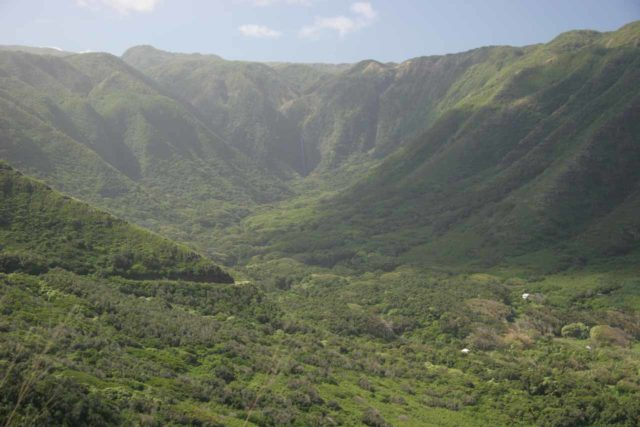 Halawa_Valley_026_01192007