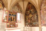 Hall_in_Tirol_017_07202018
