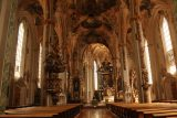 Hall_in_Tirol_043_07202018