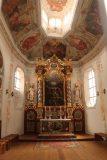 Hall_in_Tirol_076_07202018
