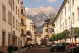 Hall_in_Tirol_100_07202018