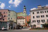 Hall_in_Tirol_115_07202018