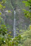 Hanakapiai_Falls_014_12242006 - Hanakapiai Falls from a distance