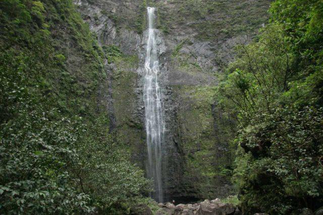 Hanakapiai_Falls_025_12242006 - Hanakapi'ai Falls