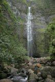 Hanakapiai_Falls_027_12242006 - Finally approaching Hanakapi'ai Falls