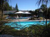 Hanmer_Springs_003_jx_12302009 - Hanmer Springs water park