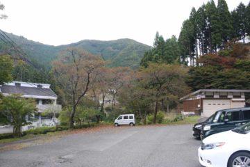 Harafudo_Falls_001_10222016